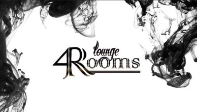 4rooms-logo