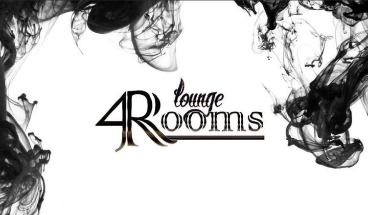 4rooms-logo