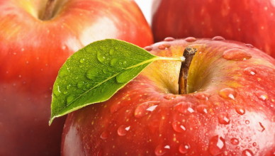 apple-fruit-photos