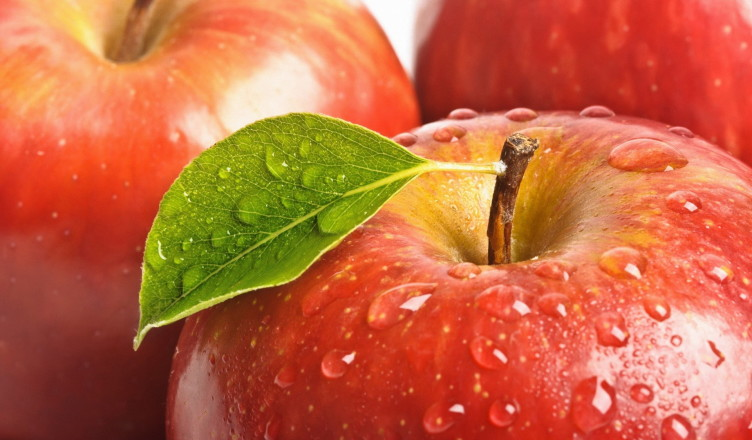 apple-fruit-photos