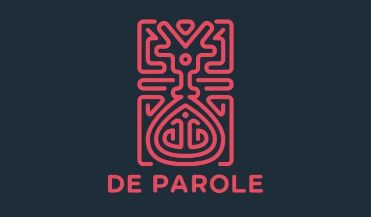de_parole_1