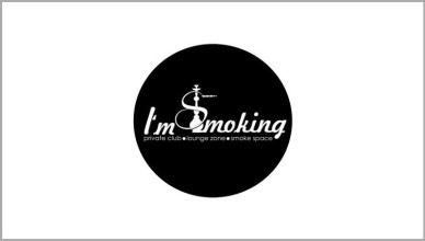 im-smoking-2-752x435