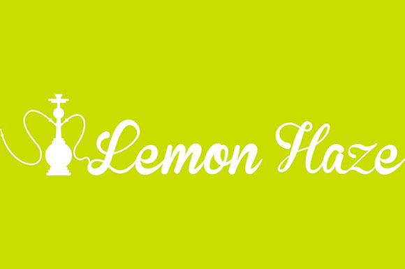 lemon-haze-logo