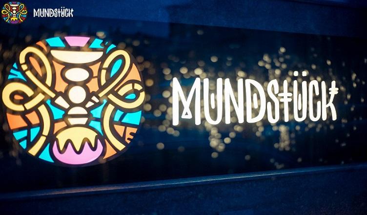 мундштук1-1
