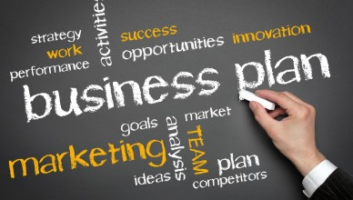 Бизнес-план кальянной с расчетами в 2020 году