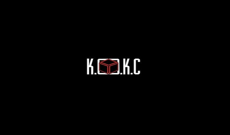 кокс-лого1