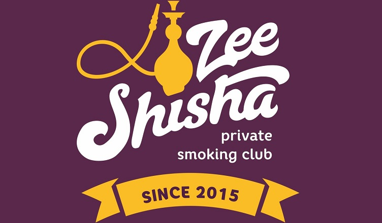 лого-zeeshisha
