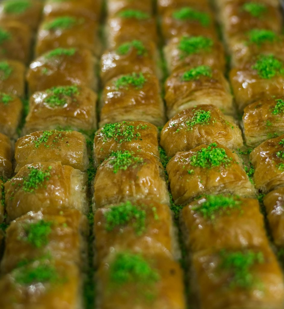 сладости-зишиша2