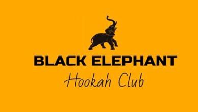 слон-лого
