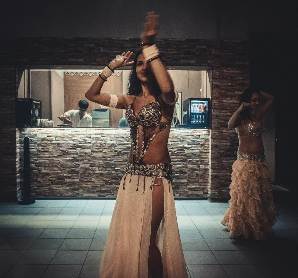 танцовщицы-зишиша2