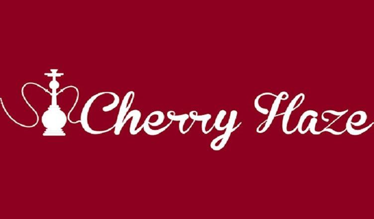 черри-лого