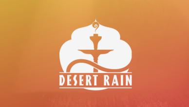 desert-rain-logo