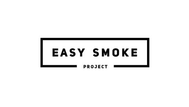 easy smoke-logo