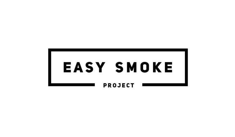 easy smoke-logo