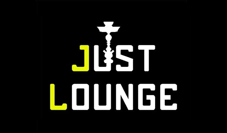 just-lounge-logo