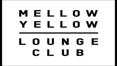 ме-лого