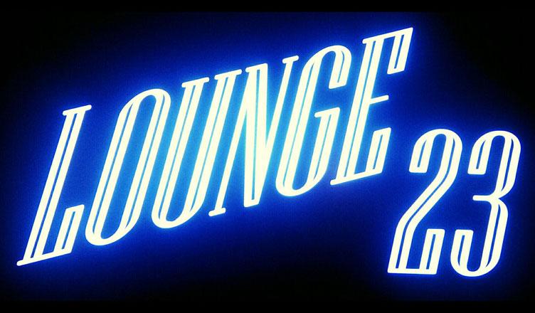 lounge-23-logo