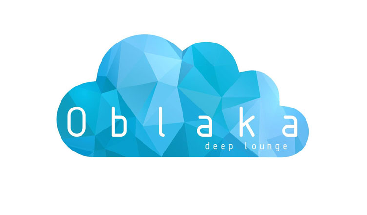 oblaka-logo