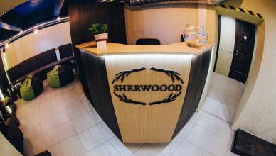 sherwoood-logo
