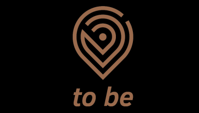 to-be-logo