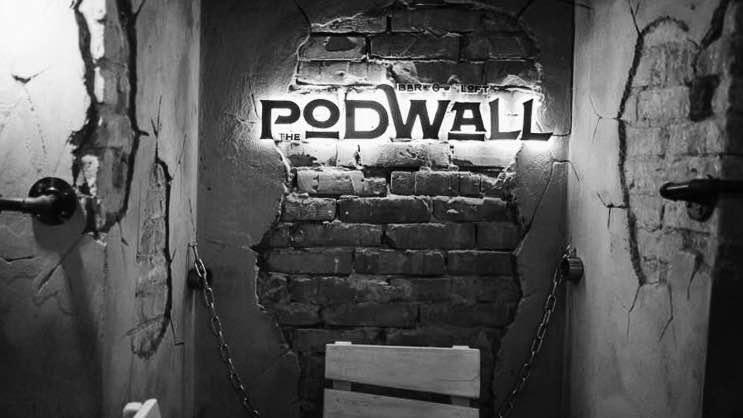 podwall-logo