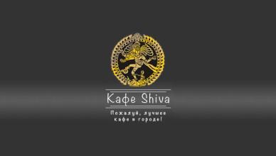 shiva-logo