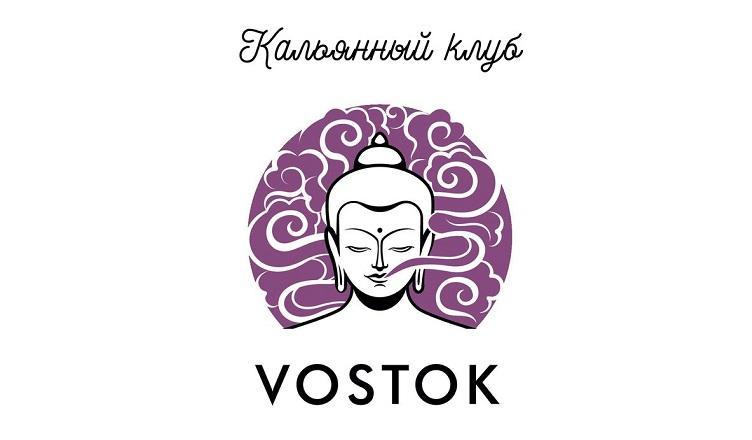 vostok-loft