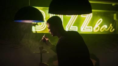 Buzz Bar Киев