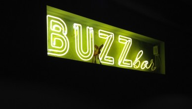 buzz_bar_logo