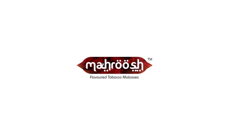 mahroosh