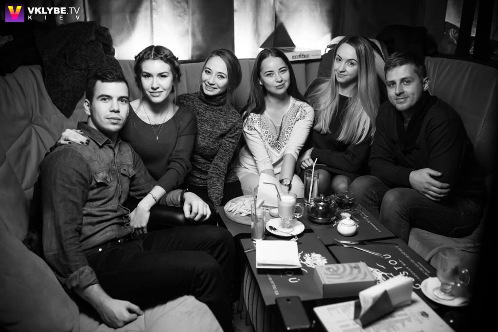 gustoy-kiev-new-5