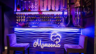 mamoonia-update-3