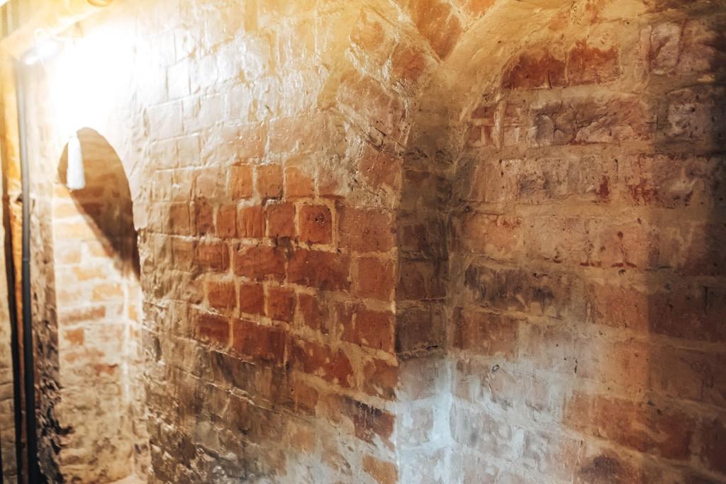 bunker-loft-4