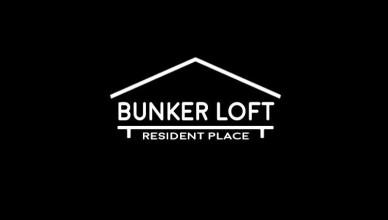 bunker-loft-logo