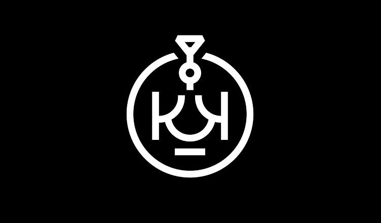 kalyan-kult-logo