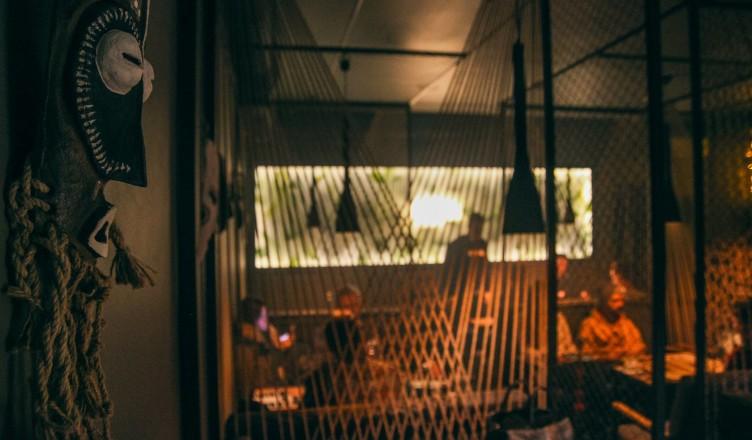 Zebra Lounge - кальянная на Майдане