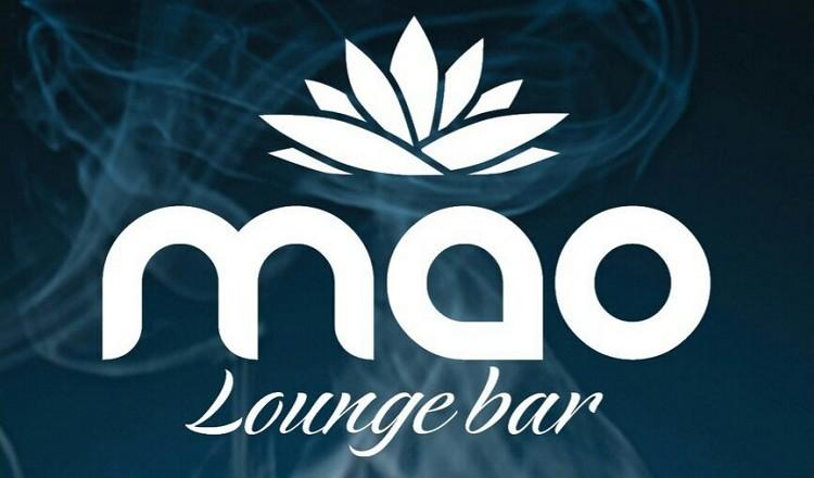 mao-logo