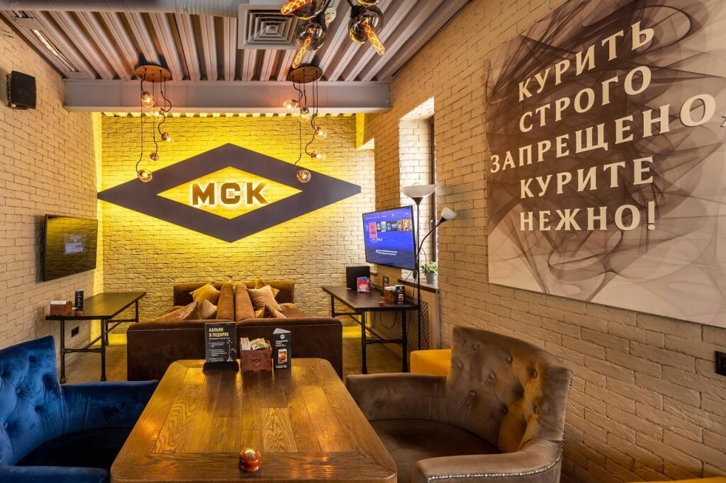 msk-leninskiy-4