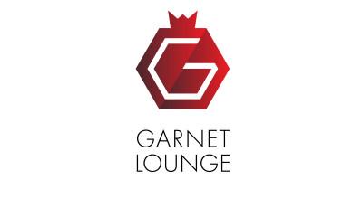 garnet_logo