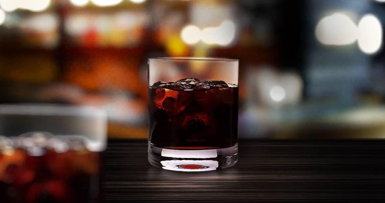 Алкоголь в кальяне