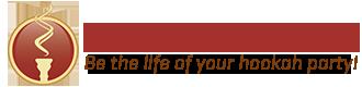 Hookah-Shisha-Logo