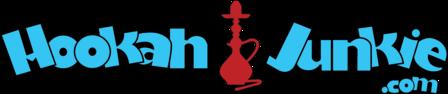 logo-hookah-junkie