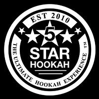logo-5star-hookah