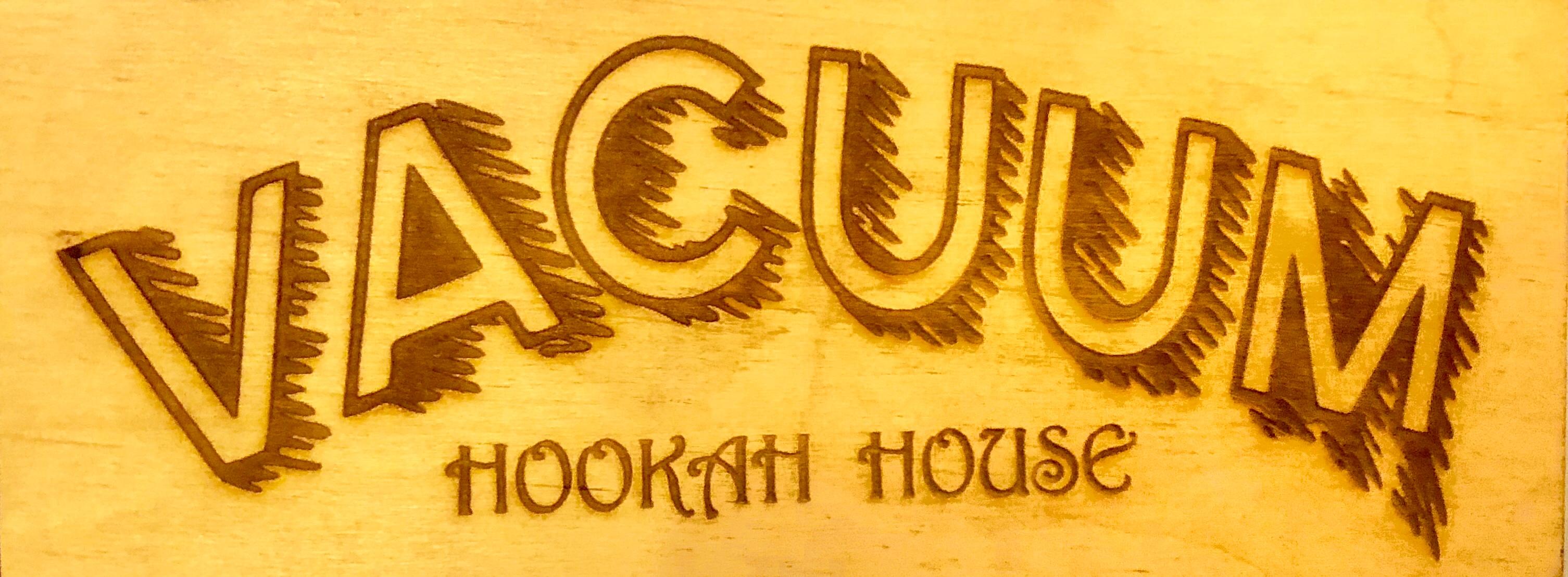 Логотип магазина был разработан собственниками