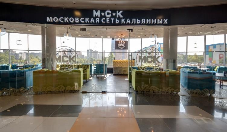 msk-reutov-1