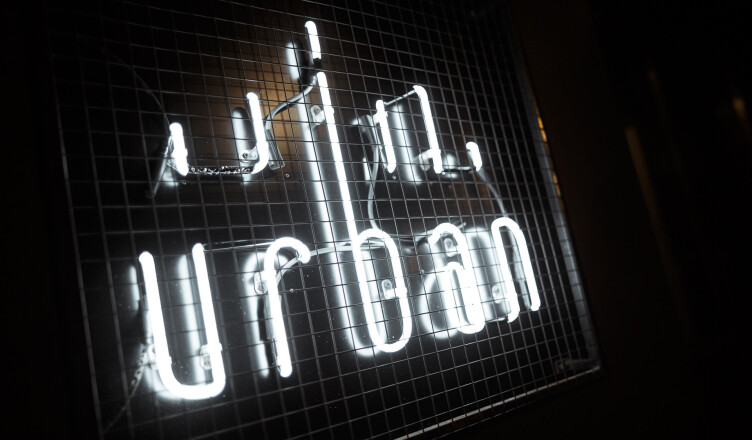 urban_kiev_main